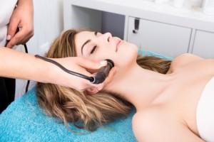 Laser Skin Resurfacing - apotheken-wissen.de