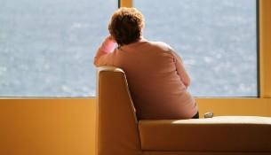 Kraft der Griffonia gegen Depressionen - apotheken-wissen.de