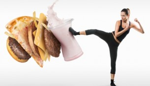 Diät und Bewegung - apotheken-wissen.de
