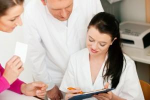 Beratung Laserakupunktur - apotheken-wissen.de