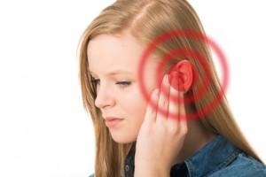 Tinnitus Symptome - apotheken-wissen.de