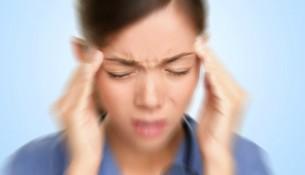 Migräne Behandlung - apotheken-wissen.de