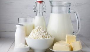 Milchprodukte - apotheken-wissen.de