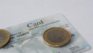 Informationen zur Privaten Krankenversicherung - apotheken-wissen.de