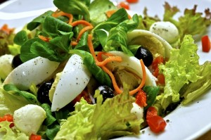 Tipps für Low Fat Küche - apotheken-wissen.de