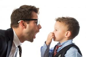 Mittel gegen Mundgeruch - apotheken-wissen.de