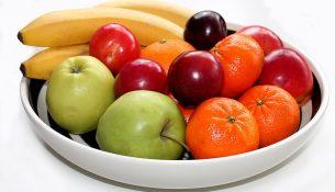 Fruchtzuckerunverträglichkeit - apotheken-wissen.de