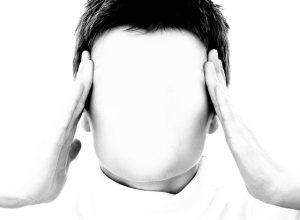 Amonisäuren gegen Stress, Kopfschmerzen, Wetterfühligkeit - apotheken-wissen.de