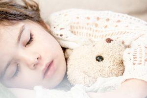 Kawasaki-Syndrom, wenn eine Krankheit kleine Kinder in große Gefahr bringt*