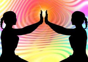 Yoga, Meditation - apotheken-wissen.de