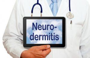 Hautpflege bei Neurodermitis - apotheken-wissen.de