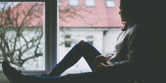 lichttherapie-gegen-depression-apotheken-wissen
