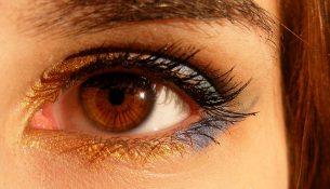 Symptome Trockene Augen - apotheken-wissen.de