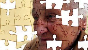 Alzheimer, Demenz - apotheken-wissen.de