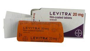 Levitra - apotheken-wissen.de