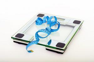 Folgen von Übergewicht - apotheken-wissen.de