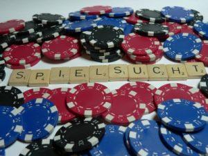 Spielsucht - apotheken-wissen.de