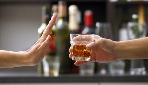 Verantwortungsbewusster Umgang mit Alkohol - apotheken-wissen.de
