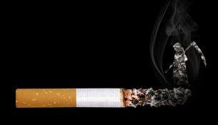 Tipps um mit dem Rauchen aufzuhören - apotheken-wissen.de