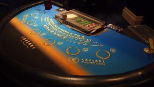Glücksspiel und Spielsucht - apotheken-wissen.de
