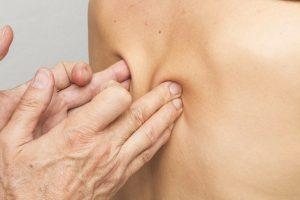 Massage bei Manueller Therapie - apotheken-wissen.de