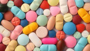 Medikamente - apotheken-wissen.de
