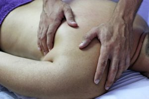 Osteopathie-Behandlung - apotheken-wissen.de