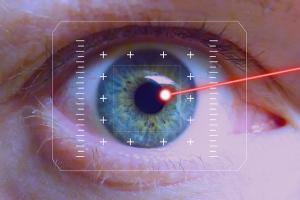 Augenlaser - apotheken-wissen.de