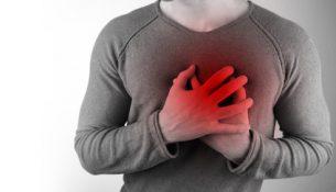 Herzschmerzen - apotheken-wissen.de