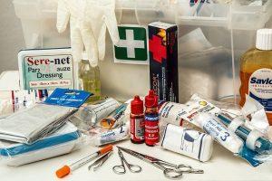 Arzneimittel - apotheken-wissen.de