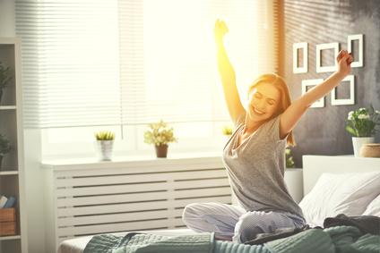 apotheken gesundheit medizin therapien behandlungen hom ophatie naturheilkunde. Black Bedroom Furniture Sets. Home Design Ideas