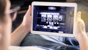 Spielsucht in Online-Casinos - apotheken-wissen.de
