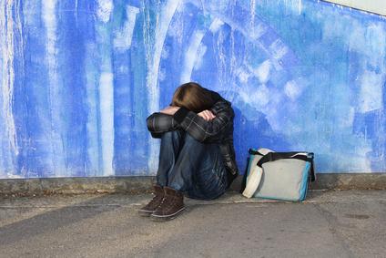 Psychische Gesundheit bei Kindern und Jugendlichen - apotheken-wissen.de