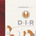 Deutsches IVF-Register, Jahrbuch 2017 - apotheken-wissen.de
