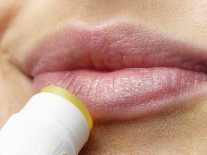 Gesunde Lippenpflege - apotheken-wissen.de