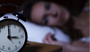 Tipps bei Schlafstörungen - apotheken-wissen.de