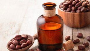 Natürliches Körperöl selber herstellen - apotheken-wissen.de