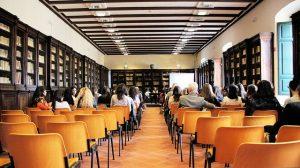 Kurse, Seminare und Workshops zum Thema Psychosomatische Grundversorgung