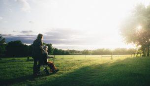 Verhinderungspflege bei Auszeit der Pflegeperson