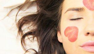 Ratgeber Gesichtspflege