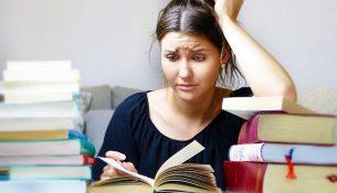 CBD Öl gegen Stress und innere Unruhe